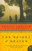 Buy *The Weight of Heaven* by Thrity Umrigar online