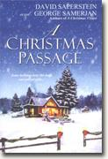 Buy *A Christmas Passage* by David Saperstein and George Samerjan online