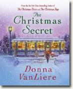 Buy *The Christmas Secret* by Donna VanLiere online
