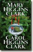 *The Christmas Thief* by Mary Higgins Clark & Carol Higgins Clark