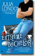 Buy *Extreme Bachelor* by Julia London online