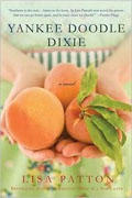 Buy *Yankee Doodle Dixie* by Lisa Patton online