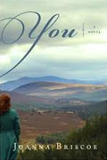 Buy *You* by Joanna Briscoe online