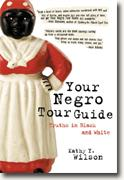 Buy *Your Negro Tour Guide: Truths in Black and White* by Kathy Y. Wilson online