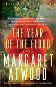 Buy *The Year of the Flood* by Margaret Atwood online
