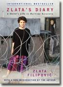 Buy *Zlata's Diary: A Child's Life in Wartime Sarajevo* by Zlata Filipovic online