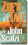 Buy *Zoe's Tale* by John Scalzi