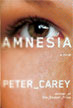 Fiction review: *Amnesia* by Peter Carey