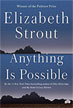 Fiction review: *Anything is Possible* by Elizabeth Strout