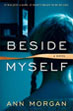 Fiction review: *Beside Myself* by Ann Morgan