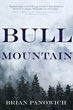Fiction review: *Bull Mountain* by Brian Panowich