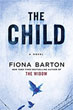 Fiction book review: *The Child* by Fiona Barton