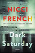 Fiction book review: *Dark Saturday* by Nicci French