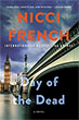 Fiction book review: *Day of the Dead (A Frieda Klein Novel)* by Nicci French