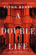 Fiction book review: *A Double Life* by Flynn Berry