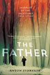 Fiction review: *The Father* by Anton Svensson