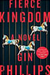 Fiction book review: *Fierce Kingdom* by Gin Phillips