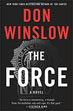 Fiction book review: *The Force* by Don Winslow
