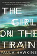 Fiction review: *The Girl on the Train* by Paula Hawkins
