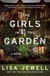 Fiction review: *The Girls in the Garden* by Lisa Jewell