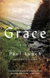 Fiction book review: *Grace* by Paul Lynch