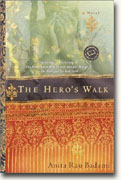 buy *The The Hero's Walk* online