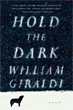 Fiction review: *Hold the Dark* by William Giraldi