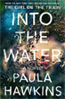 Fiction review: *Into the Water* by Paula Hawkins