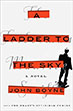 Fiction book review: *A Ladder to the Sky* by John Boyne