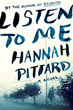 Fiction review: *Listen to Me* by Hannah Pittard