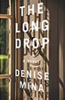 Fiction book review: *The Long Drop* by Denise Mina