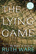 Fiction book review: *The Lying Game* by Ruth Ware