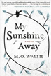 Fiction review: *My Sunshine Away* by M.O. Walsh
