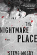 Fiction review: *The Nightmare Place* by Steve Mosby
