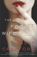 Fiction review: *The Pocket Wife* by Susan Crawford
