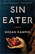 Fiction book review: *Sin Eater* by Megan Campisi