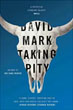 Fiction review: *Taking Pity (Detective Sergeant McAvoy)* by David Mark