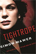 *Tightrope* by Simon Mawer