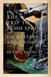 Nonfiction review: *The Trip to Echo Spring: On Writers and Drinking* by Olivia Laing
