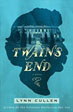 Fiction review: *Twain's End* by Lynn Cullen