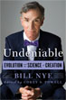 *Undeniable* by Bill Nye