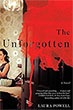 Fiction book review: *The Unforgotten* by Laura Powell