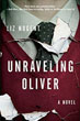 Fiction book review: *Unraveling Oliver* by Liz Nugent